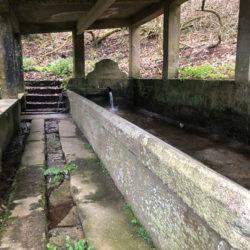 Fonte-Avadoiro-De-Ermelo-Fontebieita-1932-Santiago-De-Ermelo-2