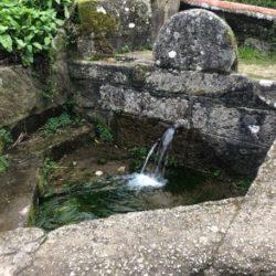 Fonte-De-Ermelo-Santiago-De-Ermelo-2