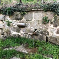 Fonte-Do-Rio-Meixide-Santa-Maria-De-Cela-2