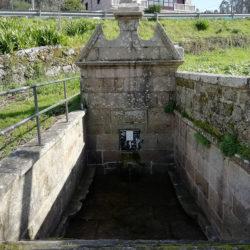 Fonte-Do-Santo-1728-Santa-Maria-De-Beluso