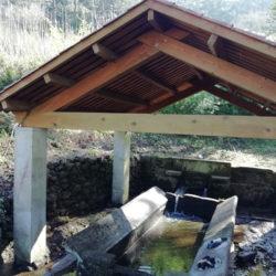 Fonte-Lavadoiro-De-Ouril-1940---Santa-Maria-De-Beluso-2