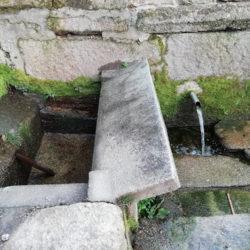 Fonte-Lavadoiro-De-Vilar-Santa-Maria-De-Beluso-2