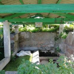 Fonte-Lavadoiro-Do-Pion---Santa-Maria-De-Beluso-2