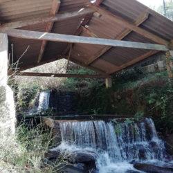Fonte-Lavadoiro-Do-Rego-Do-Nocedo---Santa-Maria-De-Beluso-2