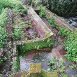 Fonte-Lavadoiro-Do-Tombo-1927-Santa-Maria-De-Cela-2