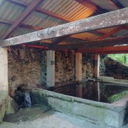 Fonte-Lavadoiro-da-Barca-1920-San-Martino-de-Bueu-1