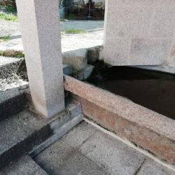 Fonte-Lavadoiro-da-Grana-San-Martino-de-Bueu-1