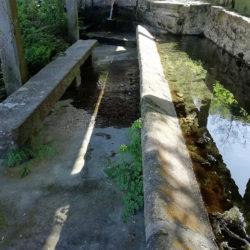 Fonte-Lavadoiro-de-A-Civida-1929-San-Martino-de-Bueu-1