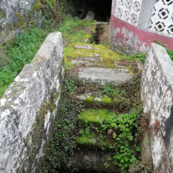Fonte-Lavadoiro-de-A-Roza---Santa-Maria-de-Beluso-2