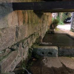 Fonte-Lavadoiro-de-Outeiro-S.-XVIII-San-Martino-de-Bueu-1