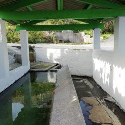 Fonte-Nova-Montemogos-L2