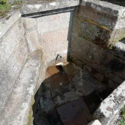 Fonte-da-Pereguisa-1945-San-Martino-de-Bueu-1