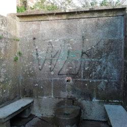 Fonte-das-Means-1927-San-Martino-de-Bueu-1