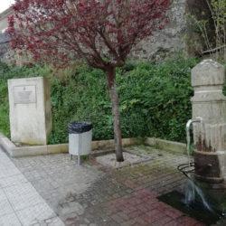 Fonte-do-Cura-Anos-30-San-Martino-de-Bueu-1
