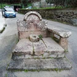 Fonte-do-Enleito-da-Cachopeira-1952-San-Martino-de-Bueu-1