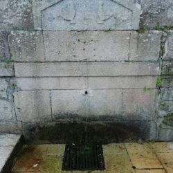 Fonte-dos-Galos-da-Margarita-1912-San-Martino-de-Bueu-1