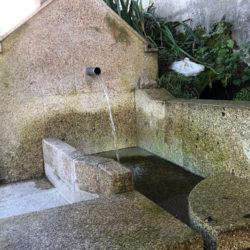 Lavadoiro-Fonte-Alta-De-Castrelo-1919---Santa-Maria-De-Cela-1