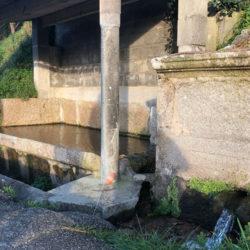 Lavadoiro-Fonte-Alta-De-Riba-1919-Santa-Maria-De-Cela-2