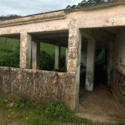 Lavadoiro-Río-da-Portela-1957-San-Martino-de-Bueu-1