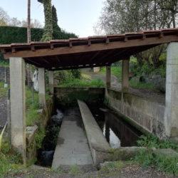 Lavadoiro-de-Loureiro-1930-San-Martino-de-Bueu-1