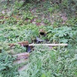 Lavadoiro-do-Cura-San-Martino-de-Bueu-1