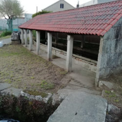 Lavadoiro-do-Torrexeiro-1950-San-Martino-de-Bueu-1