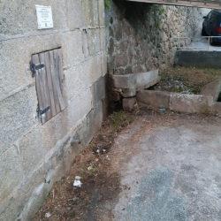 Fonte-Lavadoiro-de-A-Costa-de-Figueirón-2