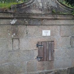 Fonte-Lavadoiro-de-A-Costa-de-Figueirón