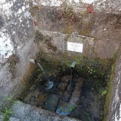 Fonte-Lavadoiro-de-A-Roza-1