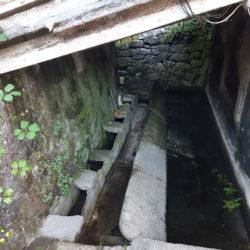 Fonte-Lavadoiro-de-A-Roza-2