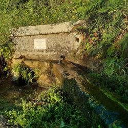 Fonte-Lavadoiro-de-Laxes-1