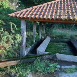 Fonte-Lavadoiro-de-Laxes-2