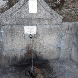 Fonte-Lavadoiro-de-Montemogos--Fonte-Nova-1