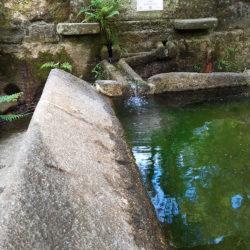 Fonte-Lavadoiro-de-Ouril