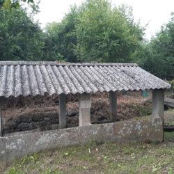 Fonte-Lavadoiro-de-Sar