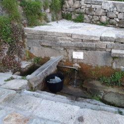 Fonte-Lavadoiro-de-Vilar-1