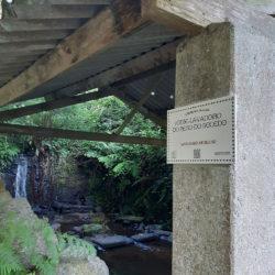 Fonte-Lavadoiro-do-Rego-do-Nocedo-1