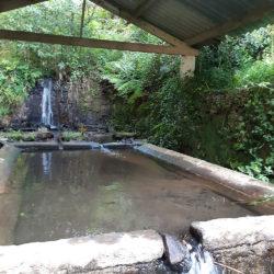 Fonte-Lavadoiro-do-Rego-do-Nocedo